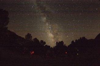 Description: OFLI_PNM_MilkyWay2_110828.jpg