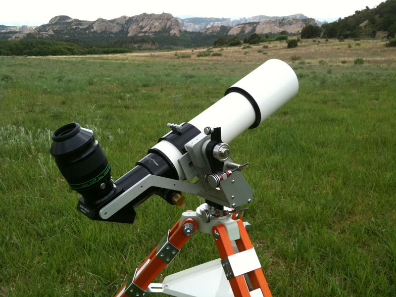 Go to telescope pc fun space exploration gift package meade etx
