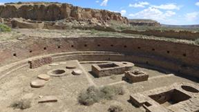 Chetro Great Kiva 4.jpg
