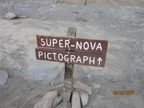 Penasco supernova sign.JPG