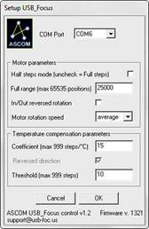 ASCOM v122 Focuser Chooser.jpg