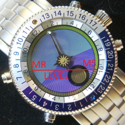 http://gooutlookup.net/equip/yeswatch/img_Lunar/Yes%20Watch%20GUI_24hr%20Hand3_Moon%20Pointer%20-%20Level%20-%20Copy.JPG