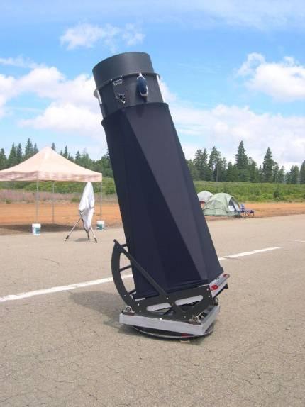 atm building a dob amateur telescope making atm
