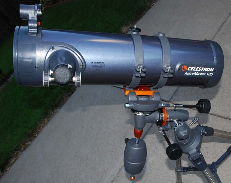 Celestron astromaster 130 eq review user reviews articles