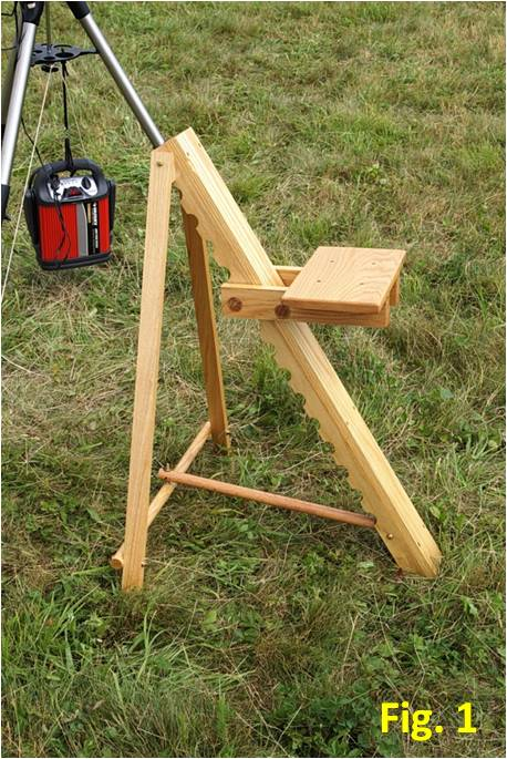 Catsperch and Harford Homemade Observing Chairs & Catsperch and Harford Homemade Observing Chairs - Accessories ...
