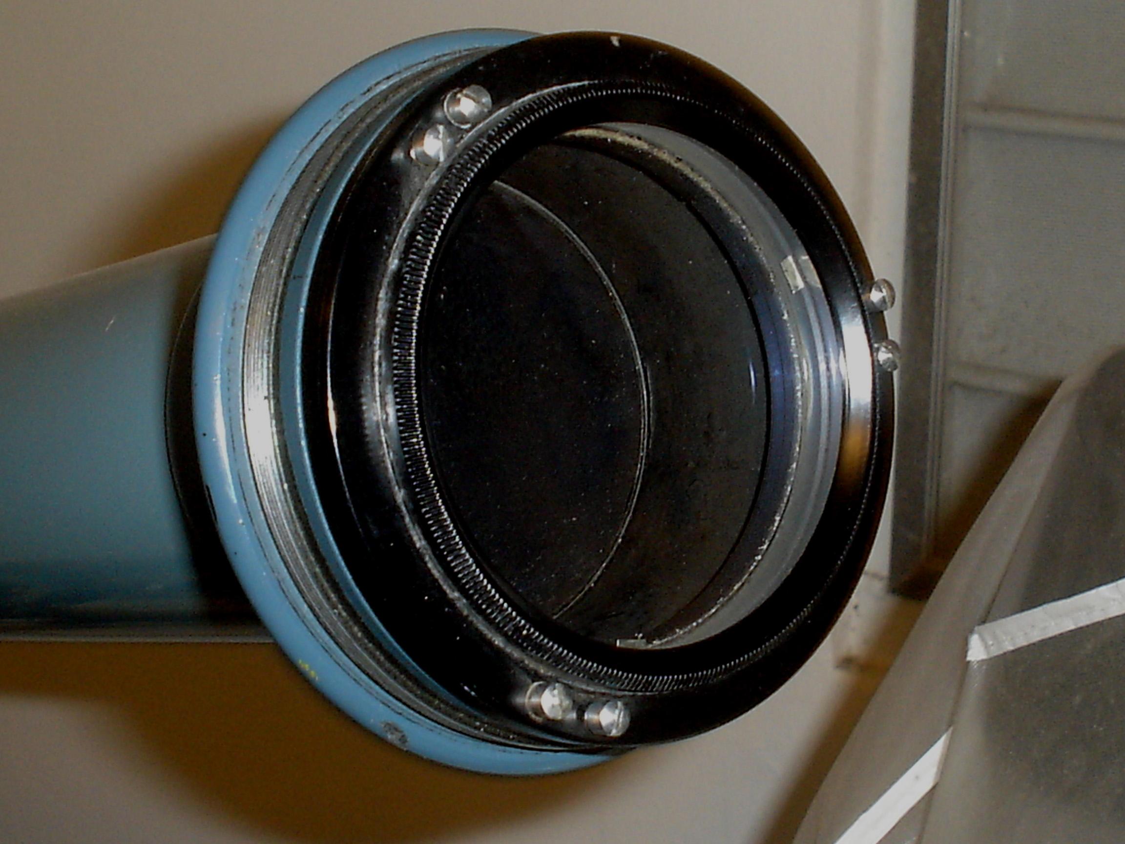 Refractor telescope lenses ts photoline mm f apo travel