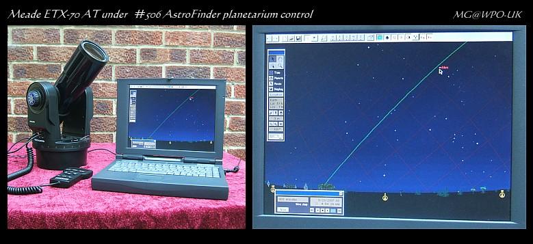 planetarium_etx