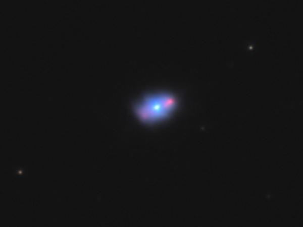 4542541-IC2149_5.jpg