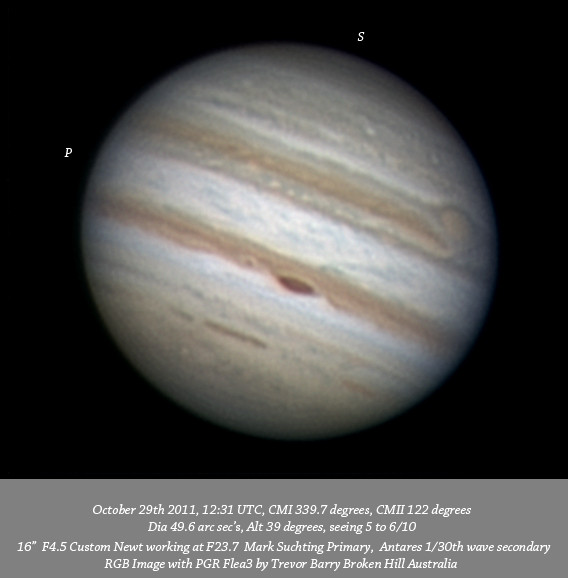 Ubbthreads together with Pcm Wiring Diagram 2010 Ford Crown Vic likewise Gasherbrum 1 Summited G2 Broad Pk as well 122598 1st Pla ary Scope Refractor Vs Dobsonian additionally Tag Realistic Swimbaits. on ubbthreads