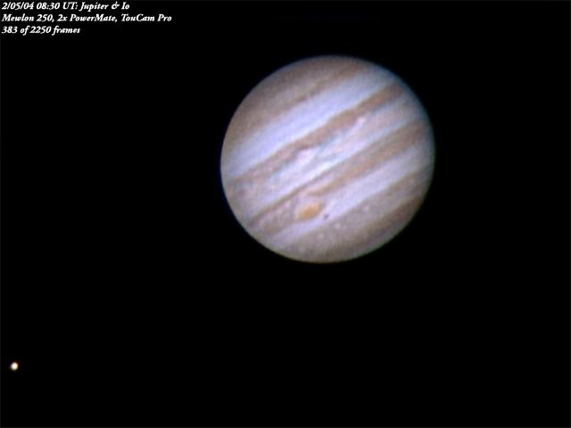 [Obrazek: 50816-020504_Jupiter_Io_2.jpg]