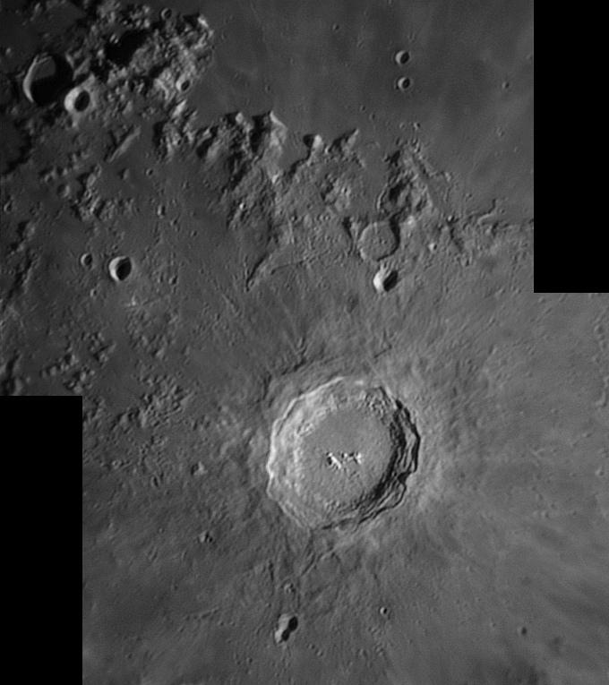 Pequeño mosaico de Copernico, 2 frames 5594376-Copernico-Montes%20Carpatus