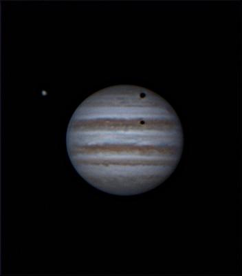 Doble eclipse en Jupiter 010113, 2030 5603122-200547_R_g3_ap21