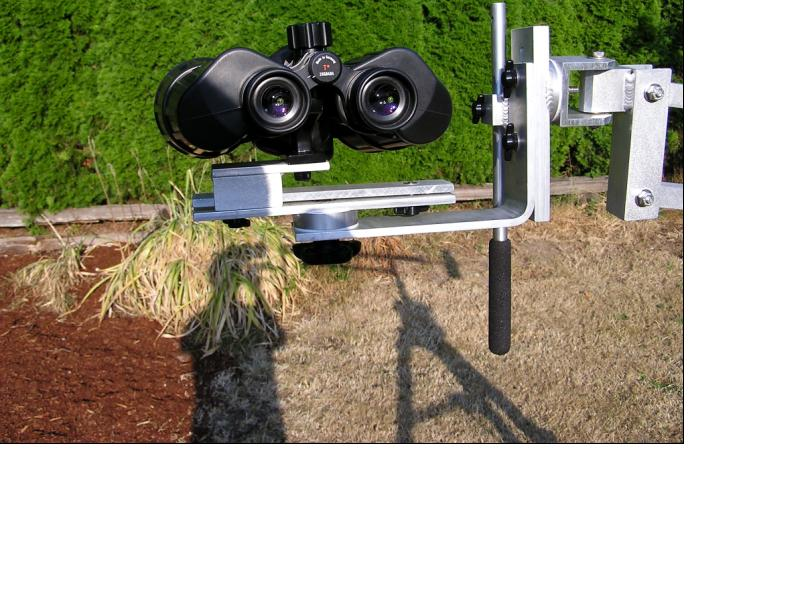 Zeiss Binoculars 15x60: Compare Prices, Reviews  Buy Online