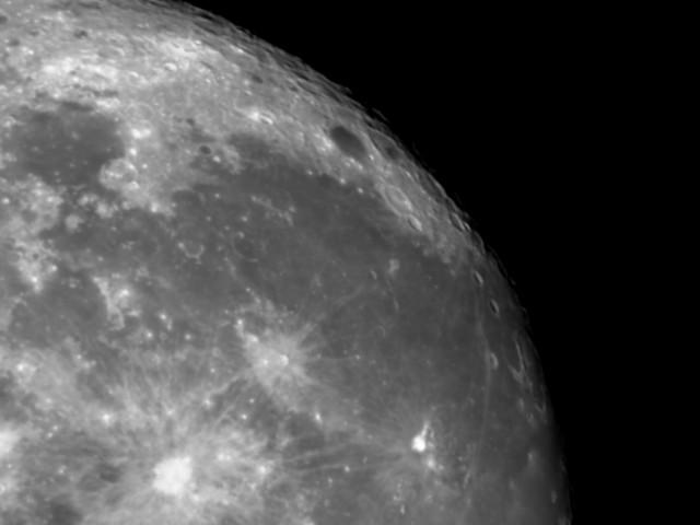 Celestron Nexstar 130 Slt Astrophotography Nexstar 130 Slt