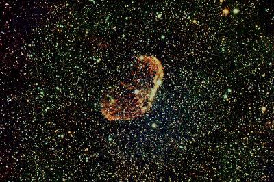 NGC 6888 Final