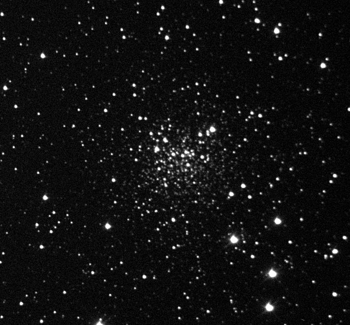 ngc2158 Gain5000 8sx9frames 72s WithDisplayStretch