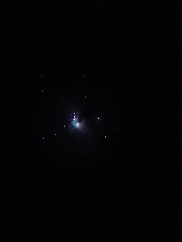 orion1