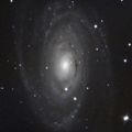 M81 Final Down Sampled