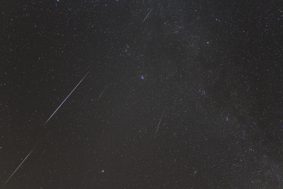 Geminids2020wide