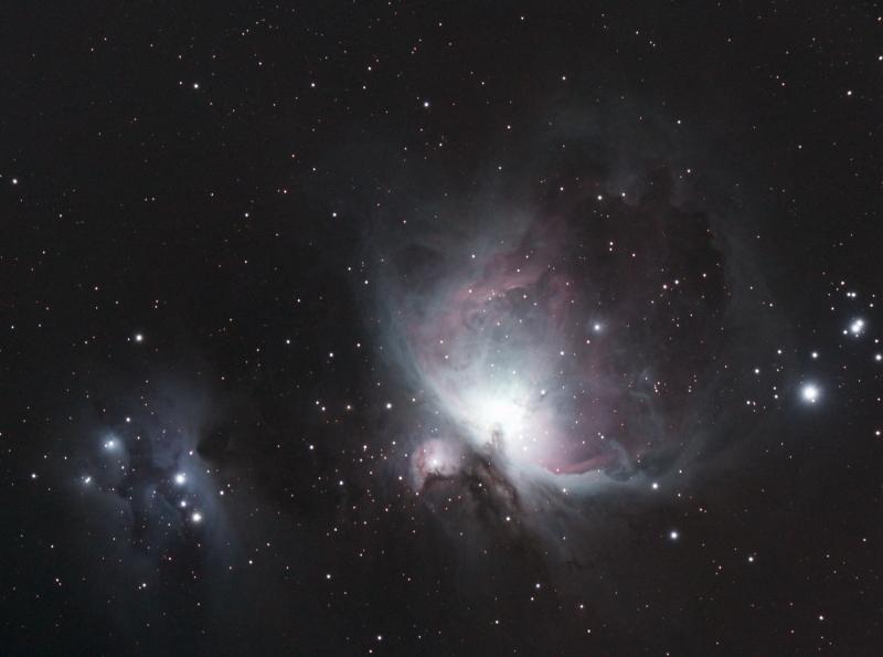 M42 1 23 2019nonlinear