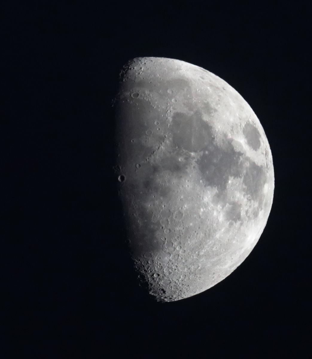 0Q0A3034 stowaway moon