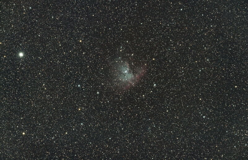 NGC281 stretched upload