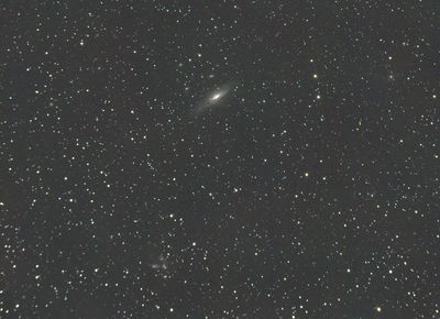 ngc7331 12 23 2018 APPstack PIprocess