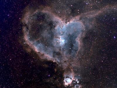 IC1805 SV70T QHY163M2 FR SHO 03