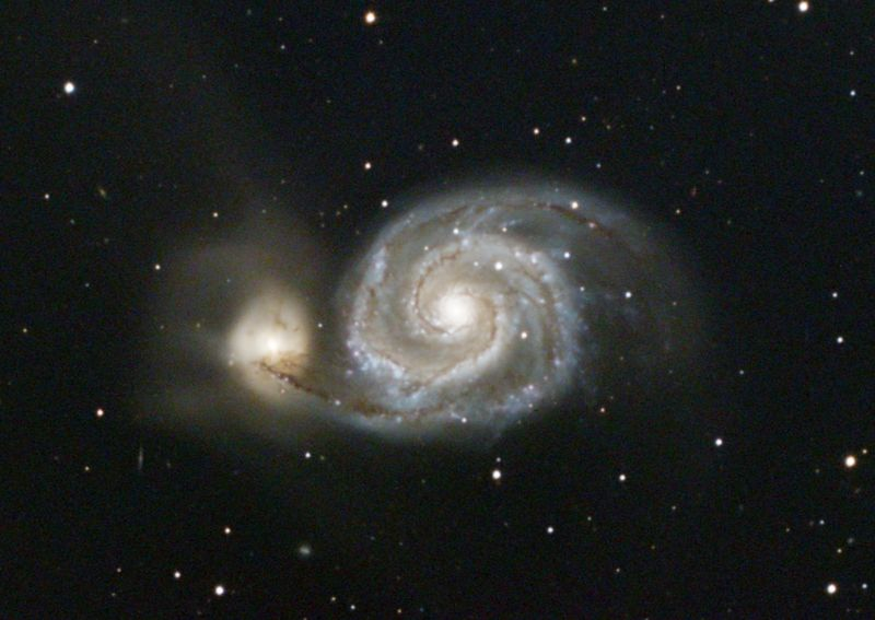 M51 140618 filtered