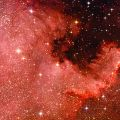 NGC7000 291013 filtered