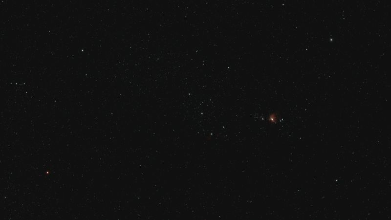 Orion 190124 1600x900