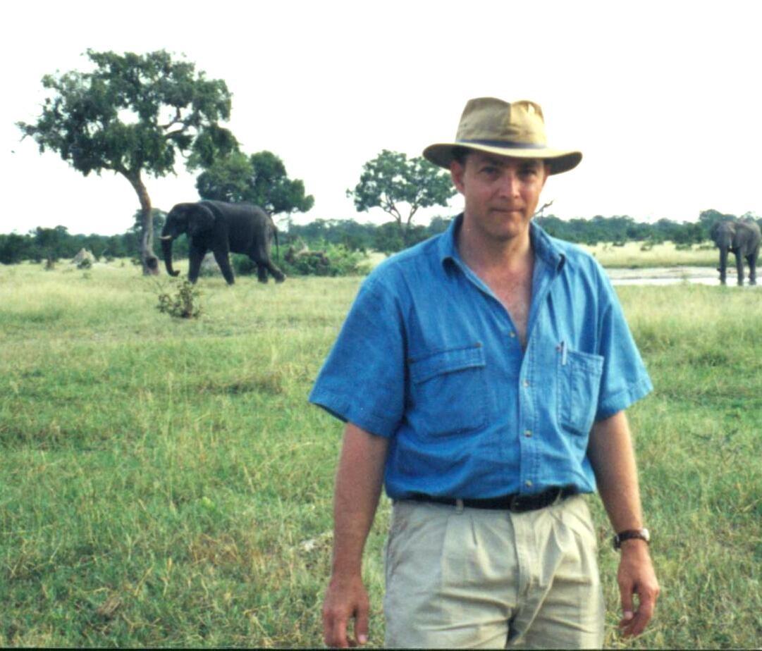 Bob Ele Botswana 1998 1081x924
