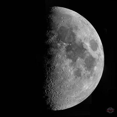 Moon Mosaic 12-15-18