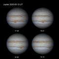 Jupiter montage 2020-05-15