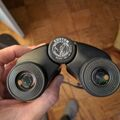 Bushnell Custom Compact