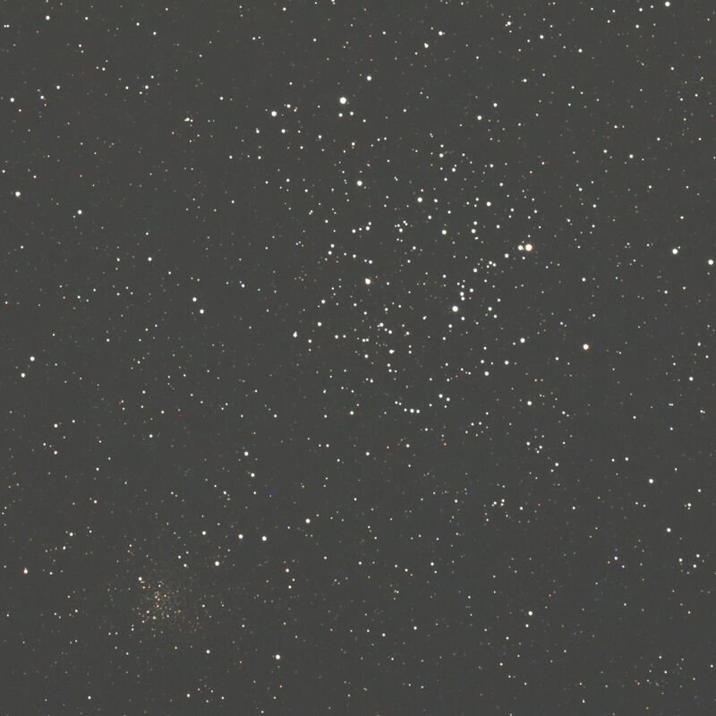 M35 180 seconds guided