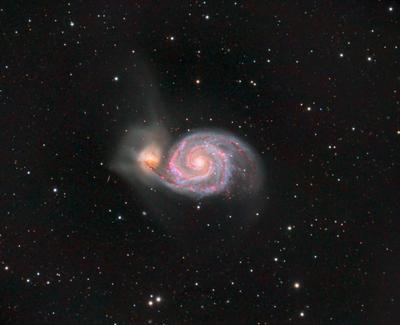stelios M51