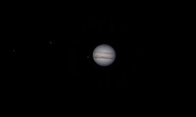 2019 07 21 0240 0 Jup Io 15  lapl6 ap8rswaveASPROC