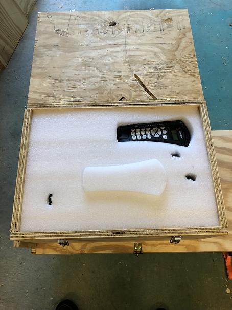 AVX Mount Case 4
