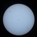 ISS 20190610 Pawhuska, OK AT6RC 50% reduced