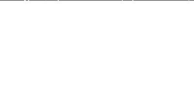 NGC6946 292frames 1168s