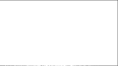 M97 169frames 338s
