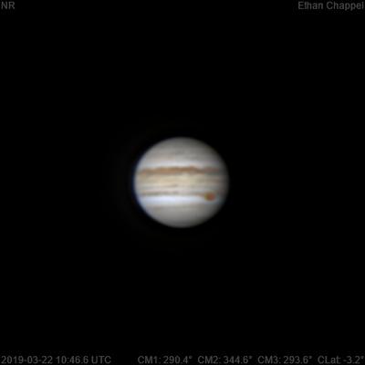 Jupiter | 2019-03-22 10:46 | RGB