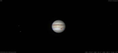 Jupiter | 2019-03-22 10:24 | RGB