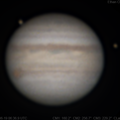 Jupiter | 2019-06-19 6:36 | Color