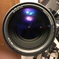 152ED Lens