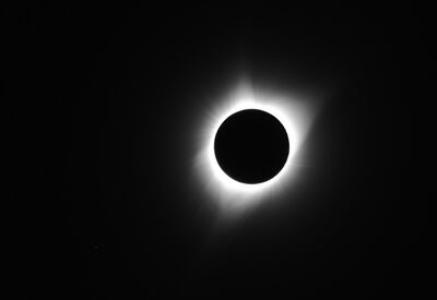 Totality @1(30th
