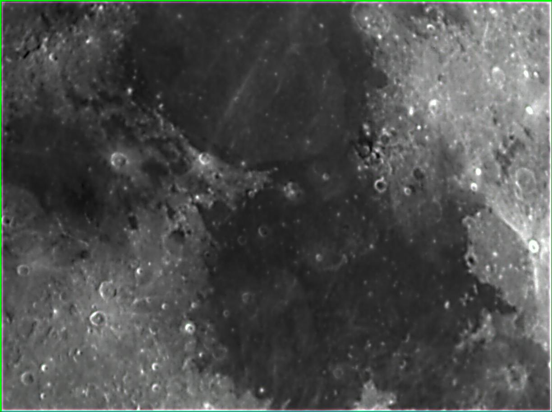 2019 07 13 0408 0 MOON G4 ap10DENOISE
