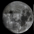 moon mosaic take 3??