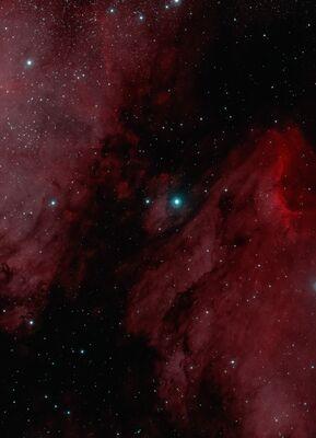 pelican nebula edited~2